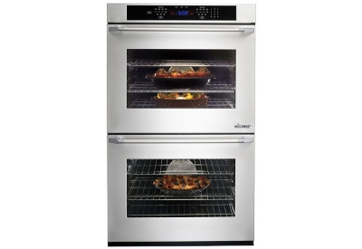 Dacor - RNO227S - Double Wall Ovens