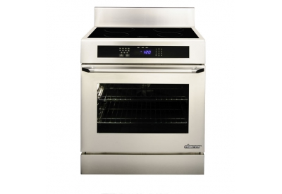 Dacor - RNR30NS - Electric Ranges
