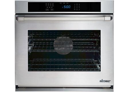 Dacor - RNWO130PS - Single Wall Ovens