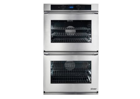 Dacor - RNWO227PS - Double Wall Ovens