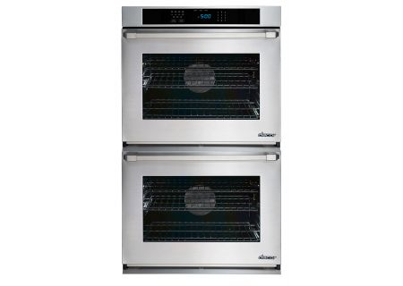 Dacor - RNWO230PS - Double Wall Ovens