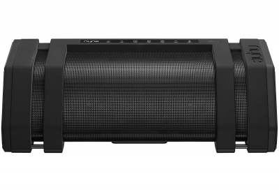 NYNE - ROCK - Bluetooth & Portable Speakers