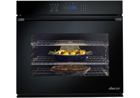Dacor - RO130B - Built-In Single Electric Ovens