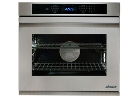 Dacor - RO130FS - Built-In Single Electric Ovens