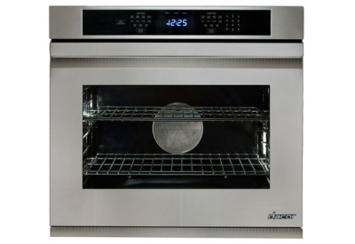 Dacor - RO130FS - Single Wall Ovens