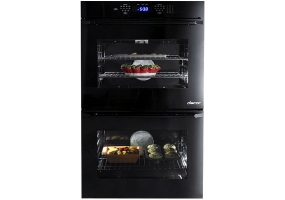 Dacor - RO230B - Built-In Double Electric Ovens