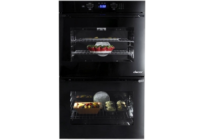 Dacor - RO230B - Double Wall Ovens