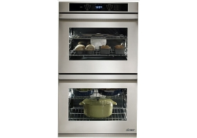 Dacor - RO230FS - Built-In Double Electric Ovens