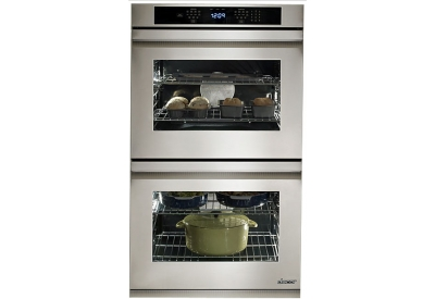 Dacor - RO230FS - Double Wall Ovens