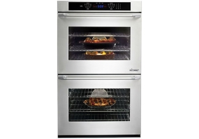 Dacor - RO230 - Built-In Double Electric Ovens