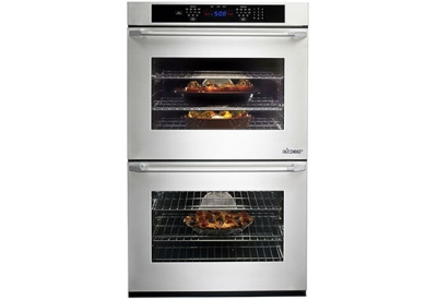 Dacor - RO230 - Double Wall Ovens