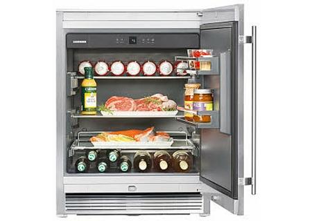Liebherr - RO-510 - Compact Refrigerators