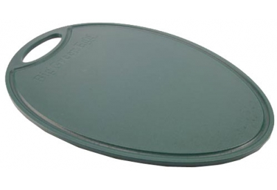 Big Green Egg - ROCB - Grill Cookware