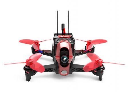 Walkera - RODEO 110 - Drones