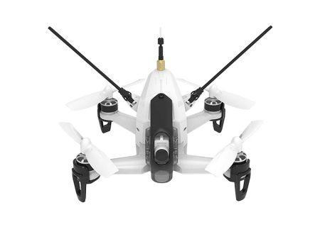 Walkera - RODEO 150 - Drones