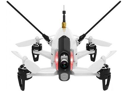 Walkera - RODEO150RACINGBUN - Drones