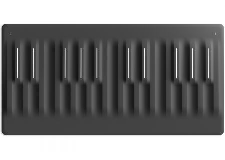 ROLI - ROL-001142 - Music Creation