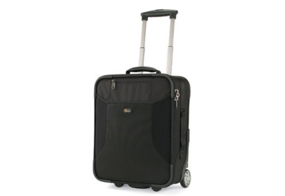 Lowepro - LP36398-PAM - Camera Cases