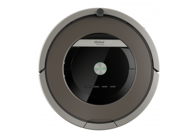 iRobot - R870020 - Robotic Vacuums