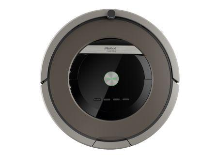 iRobot - R870020 - Robotic Vacuums