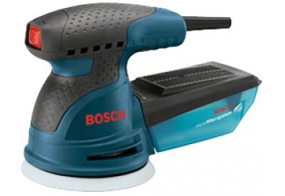Bosch Tools - ROS20VSC - Power Saws & Woodworking