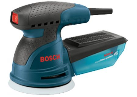 Bosch Tools - ROS20VSC - Sanders