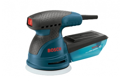 Bosch Tools - ROS20VSK - Power Saws & Woodworking