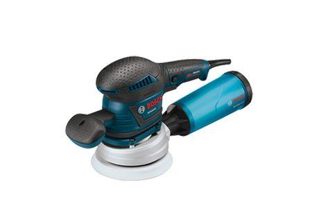 Bosch Tools - ROS65VC6 - Sanders