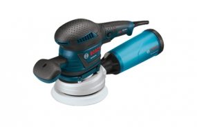 Bosch Tools - ROS65VCL - Power Saws and Woodworking