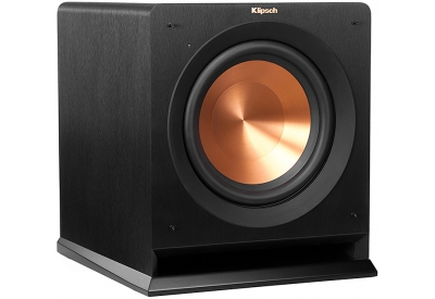 Klipsch - RP-110WSW - Subwoofers