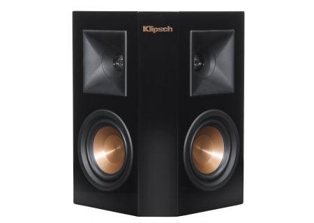 Klipsch - RP240SPBK - Satellite Speakers