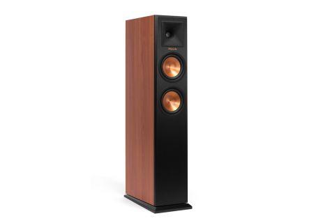 Klipsch - RP-250FCHERRY - Floor Standing Speakers