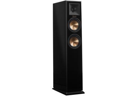 Klipsch - RP-250FPBK - Floor Standing Speakers
