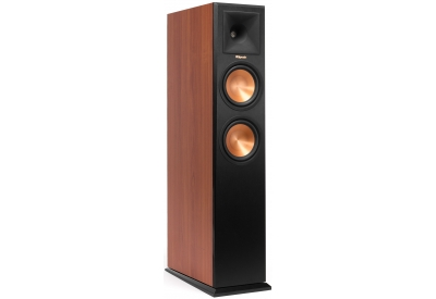 Klipsch - RP-260F CHERRY - Floor Standing Speakers