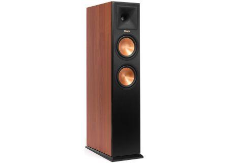 Klipsch - RP-260F CHERRY - Floor Standing Speakers