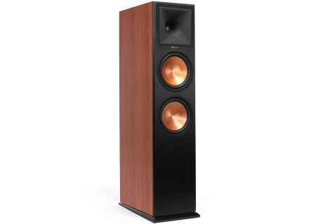 Klipsch - 1060680 - Floor Standing Speakers