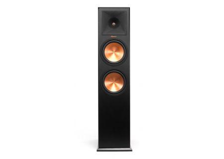 Klipsch - 1060679 - Floor Standing Speakers