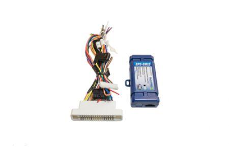 PAC Audio - RP3-GM13 - Car Harness
