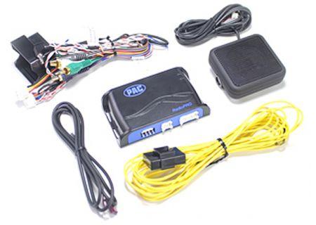 PAC Audio - RP4.2BM21 - Car Harness