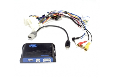 PAC Audio - RP4.2HY12 - Car Harness