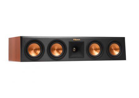 Klipsch - RP440CCHERRY - Center Channel Speakers