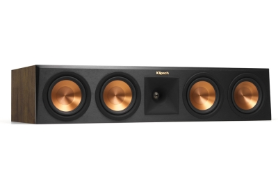 Klipsch - RP-450CAWAL - Center Channel Speakers