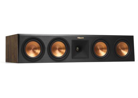 Klipsch - RP-450CAWAL - Center Channel Speakers