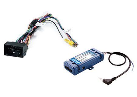 PAC Audio - RP4CH21 - Car Harness