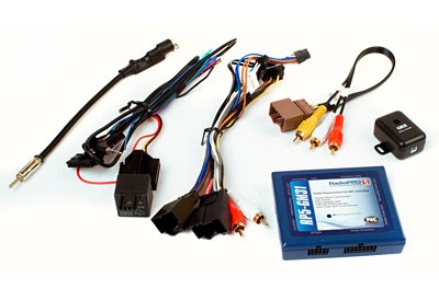 PAC Audio - RP5GM31 - Car Harness