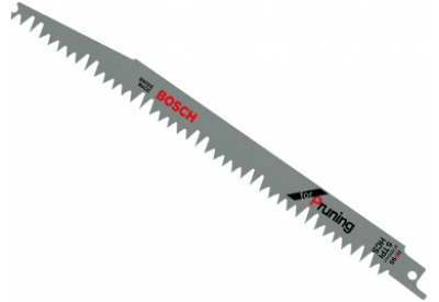 Bosch Tools - RP95 - Reciprocating Saw Blades