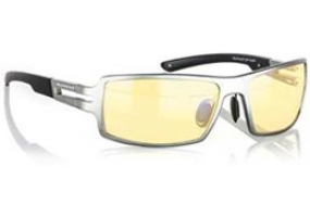 Gunnar - RPG00101 - Gunnar Digital Performance Eyewear