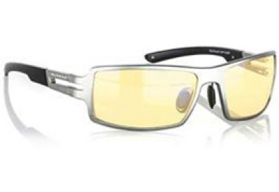Gunnar - RPG00101 - Gaming Eyewear