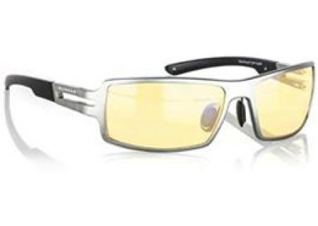 Gunnar - RPG00101 - Gaming Eyewear
