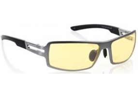 Gunnar - RPG05401 - Gunnar Digital Performance Eyewear